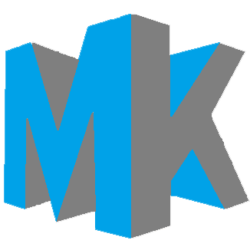 www.mario.li